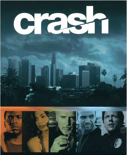 Crash_poster.jpg
