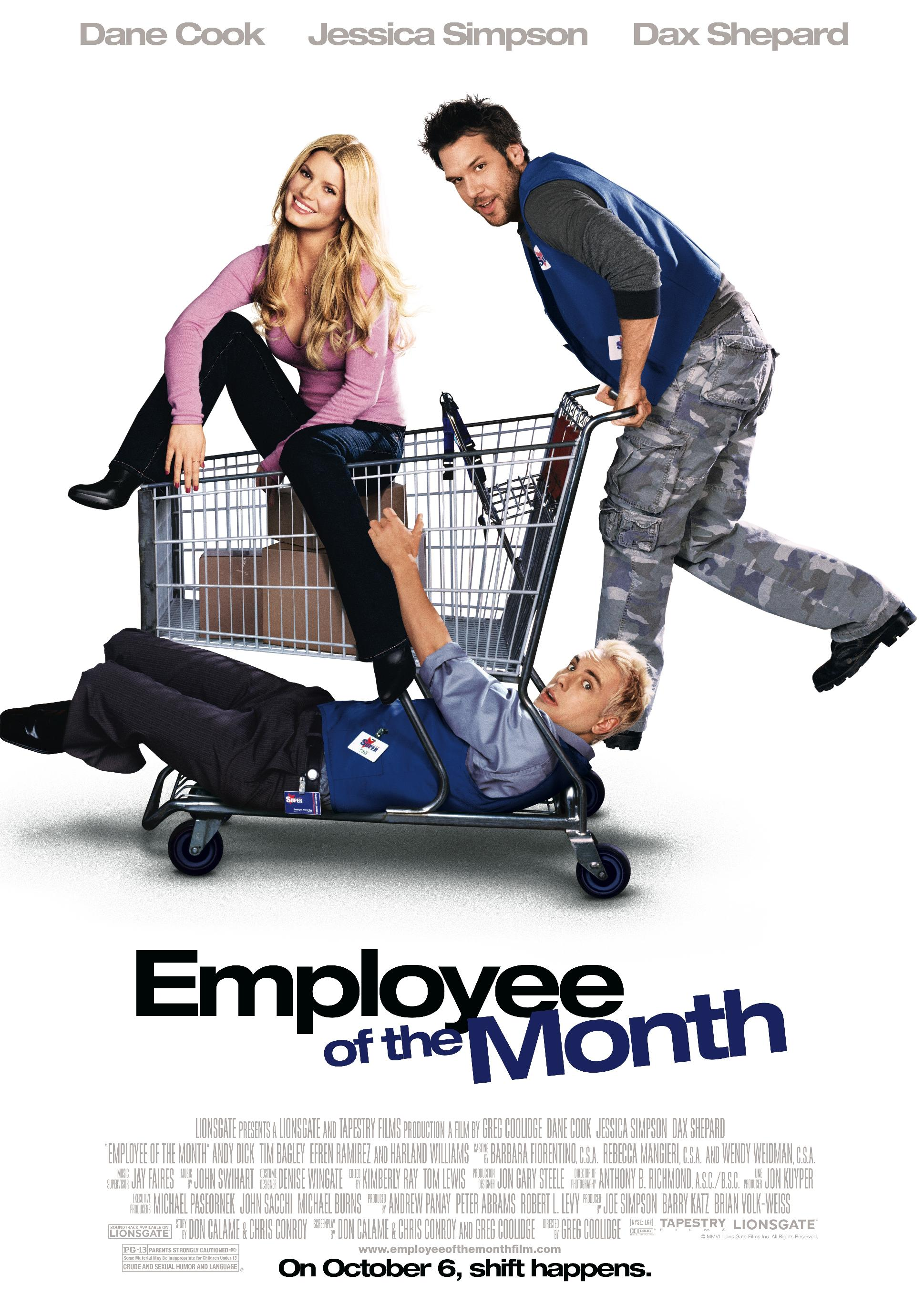 Employtee of the Month_poster.jpg
