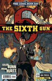 The 6th Gun.jpg