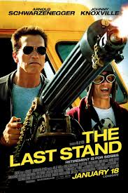 The Last Stand.jpg