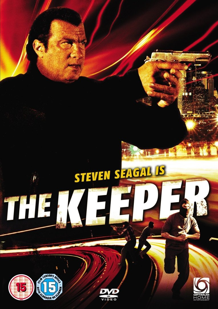 The Keeper_poster.jpg
