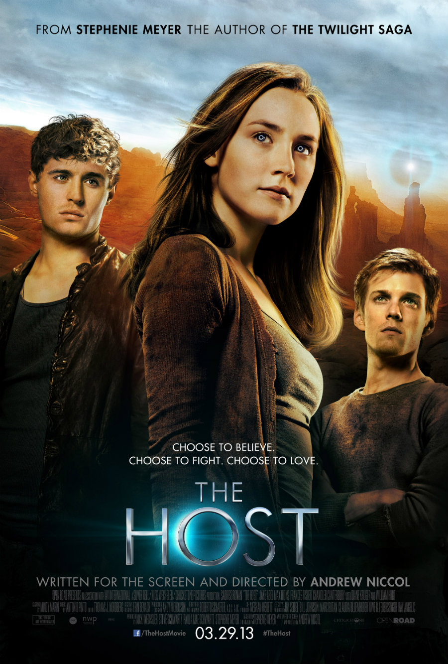 The-Host-Movie-Poster-Large.jpg