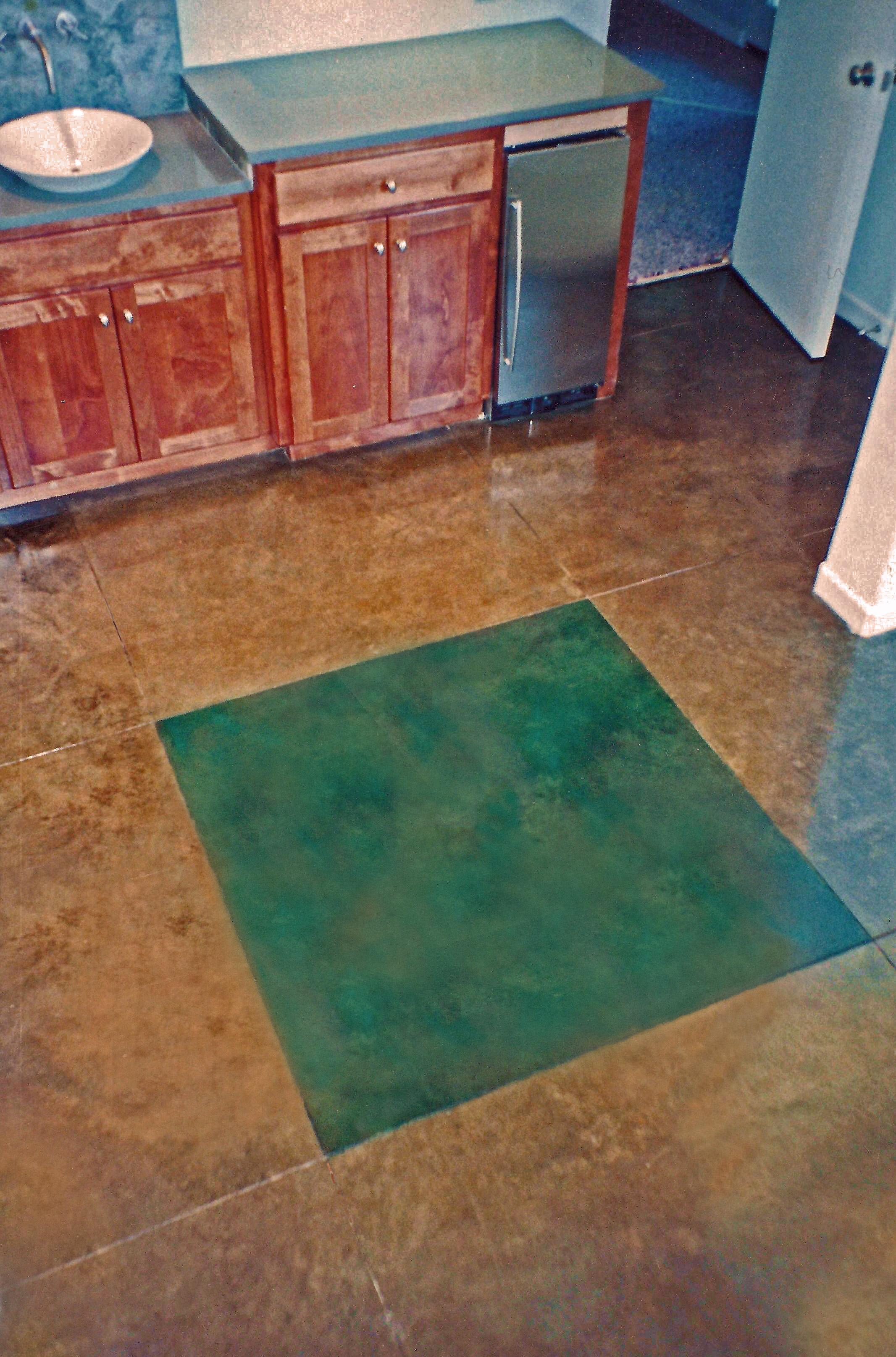 Concrete Studio 0580.jpg