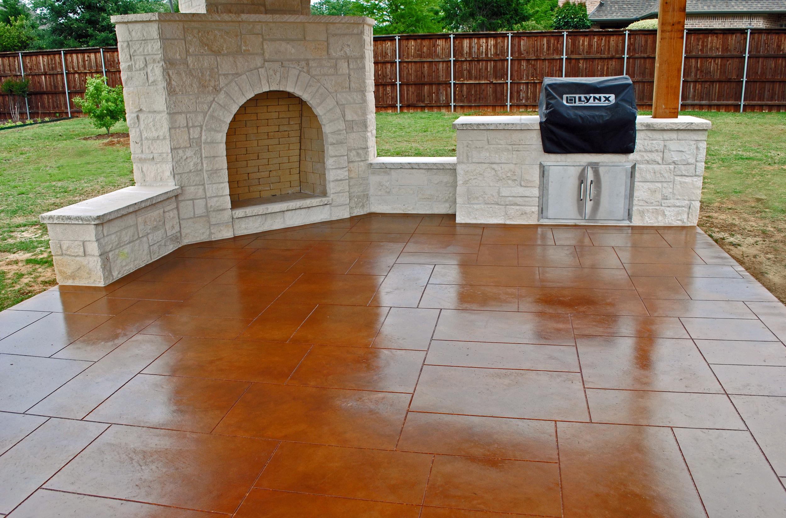 Concrete Studio 0693.jpg