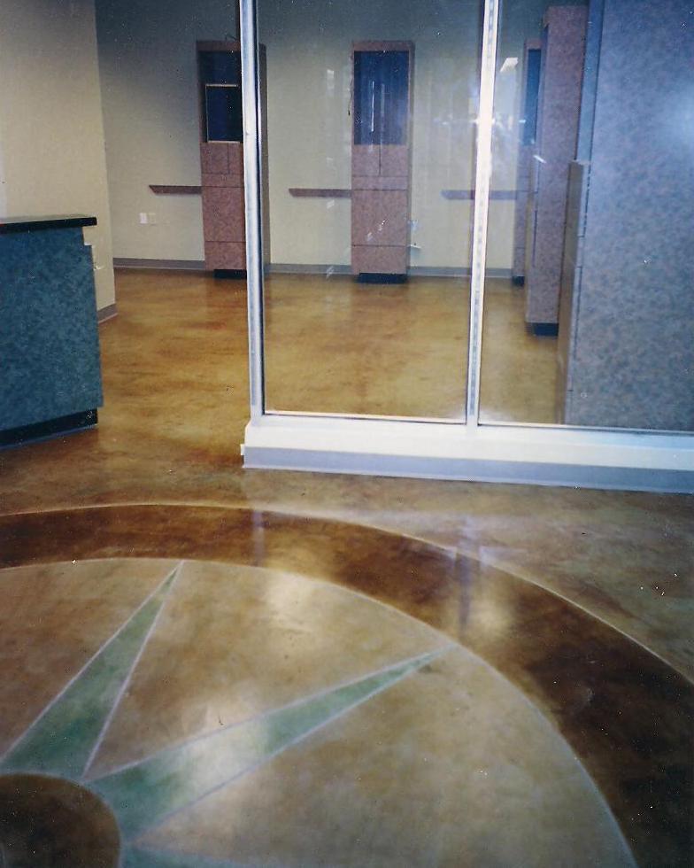 Concrete Studio 0578.jpg