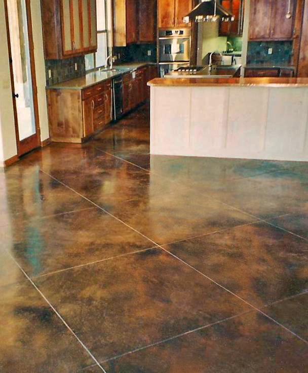 Concrete Studio 0567.jpg