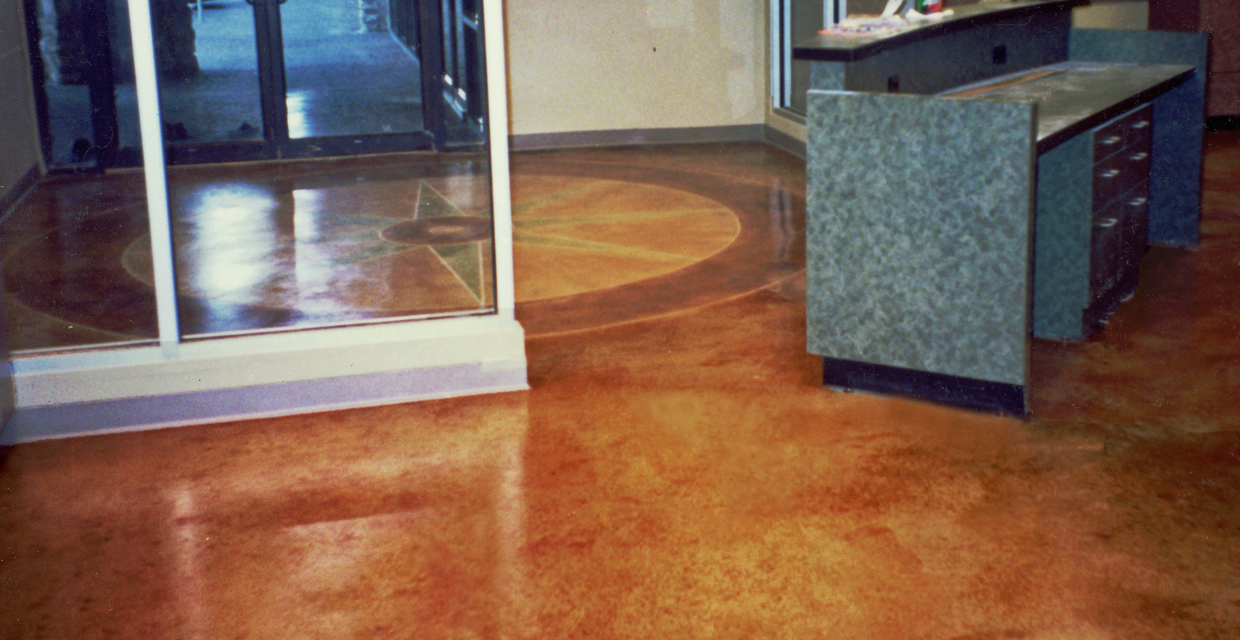 Concrete Studio 0451.jpg