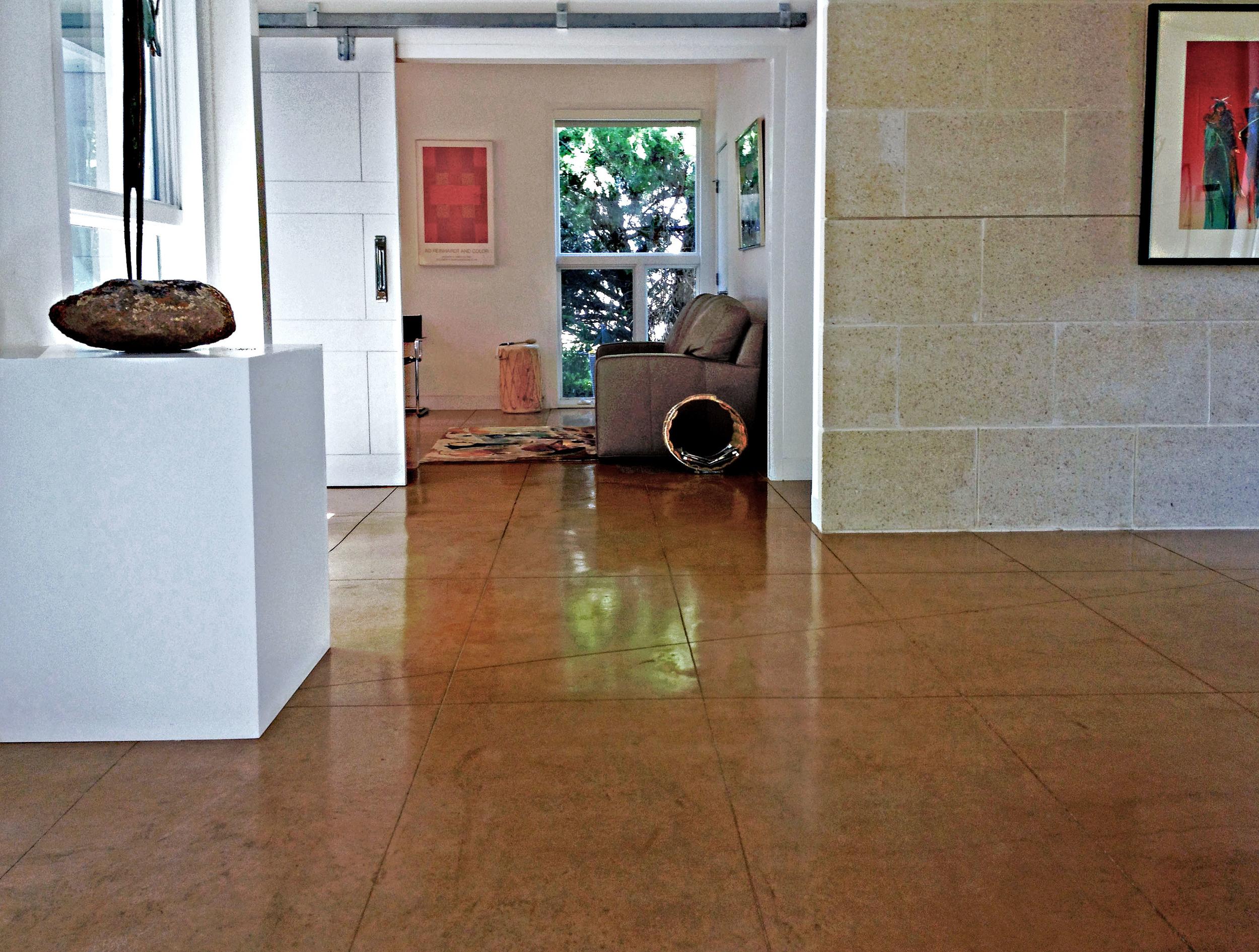 Concrete Studio 0788.jpg