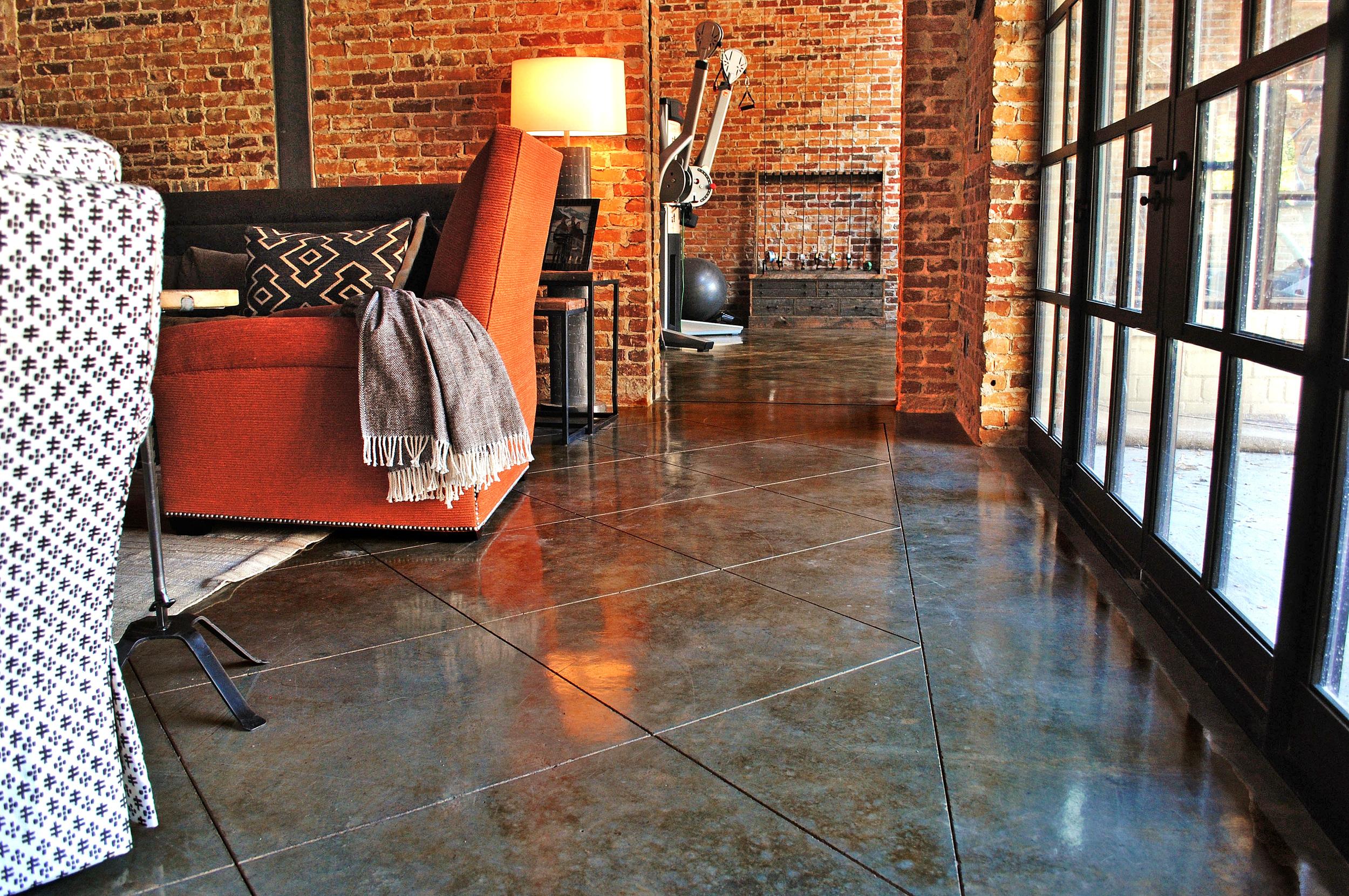 Concrete Studio 0738.jpg