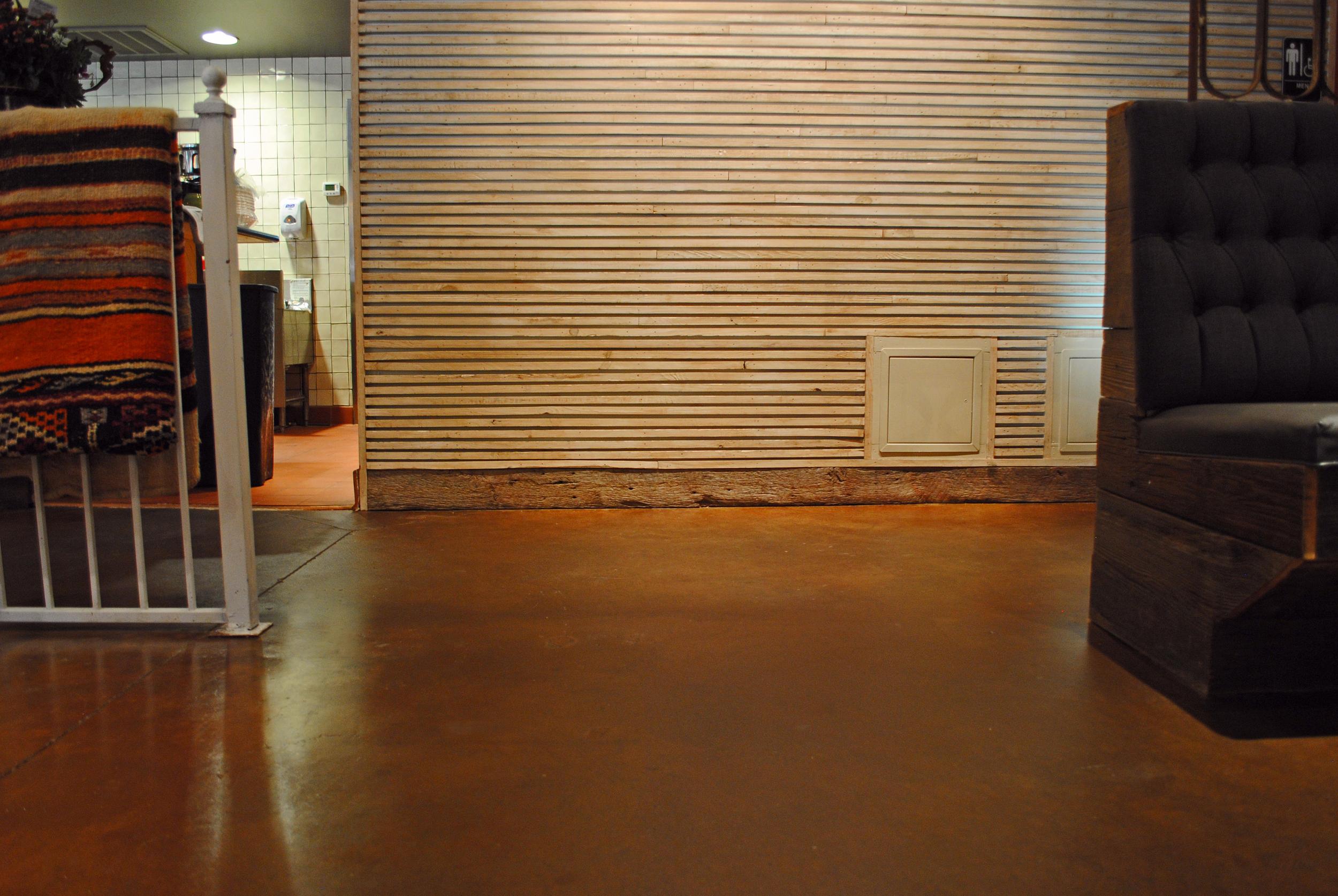 Concrete Studio 0671.jpg