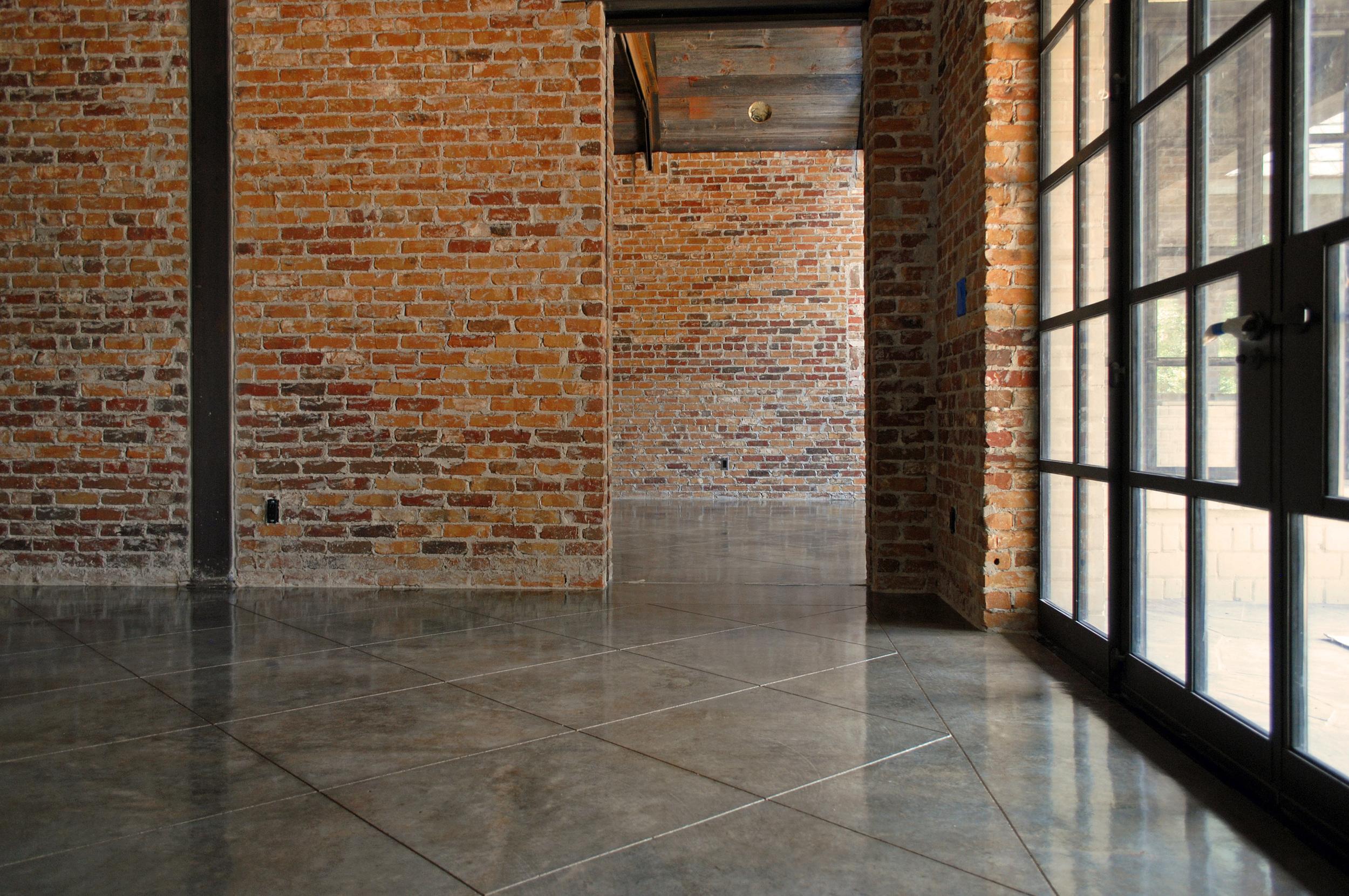Concrete Studio 0837.jpg