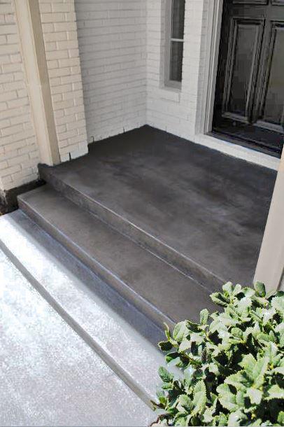 1b. Porch After.JPG
