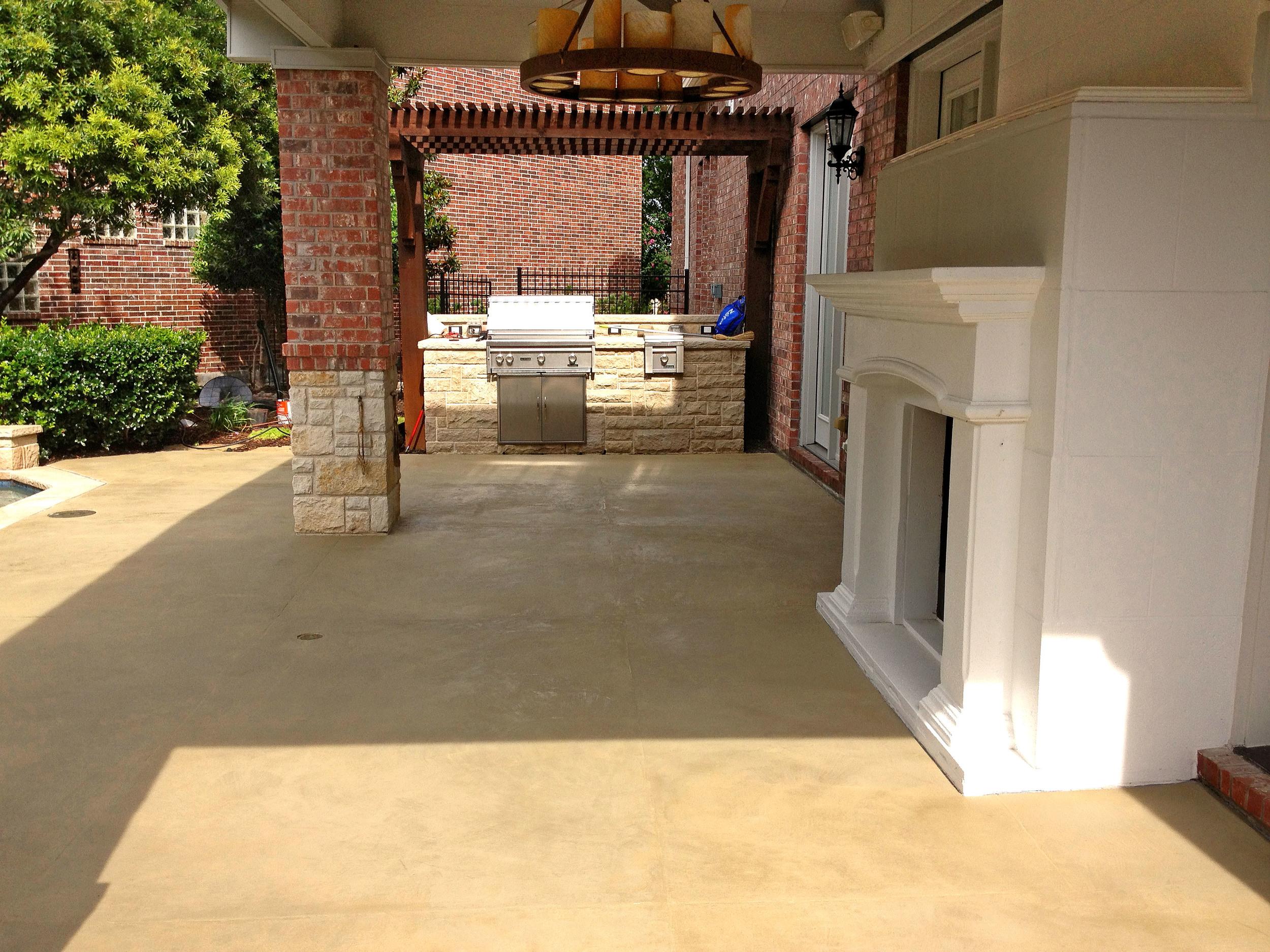 Concrete Studio 0861.jpg