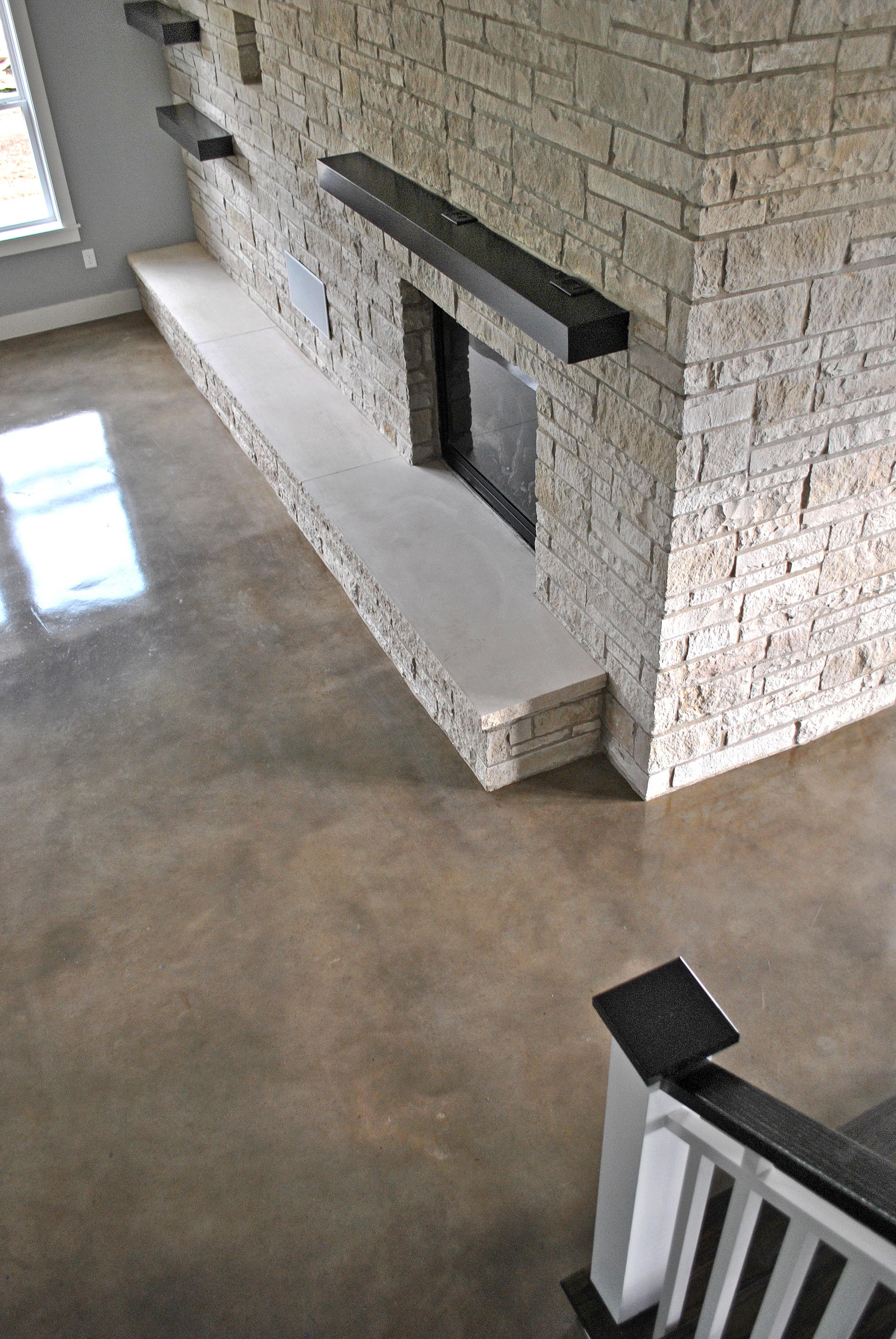 Concrete Studio 0880.jpg