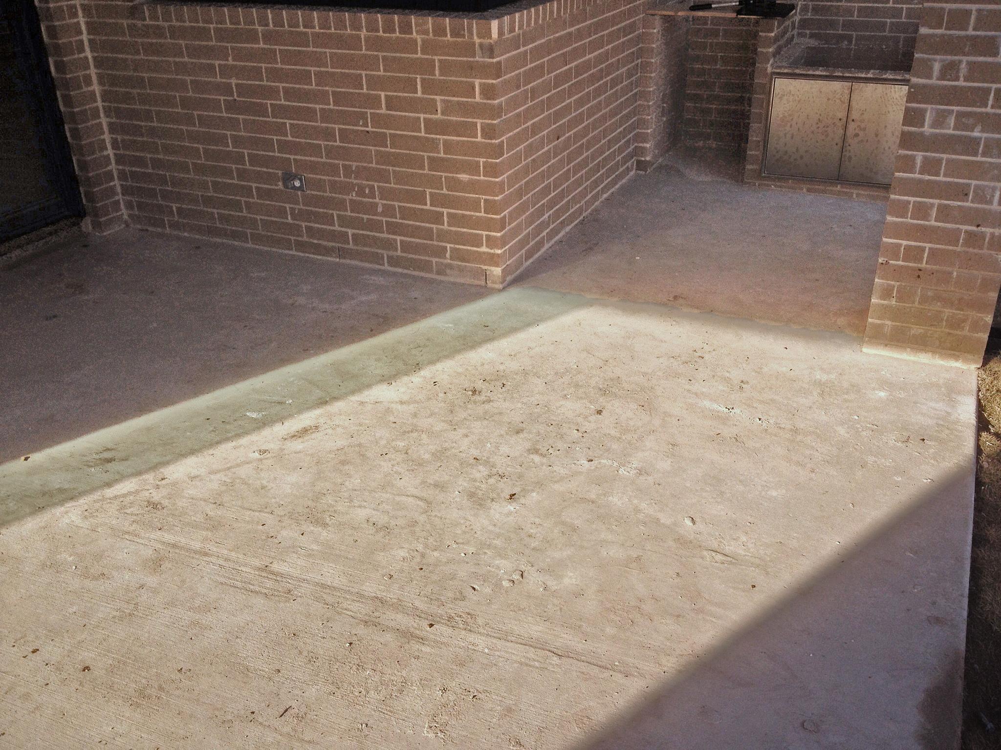 Concrete Studio 0871.jpg