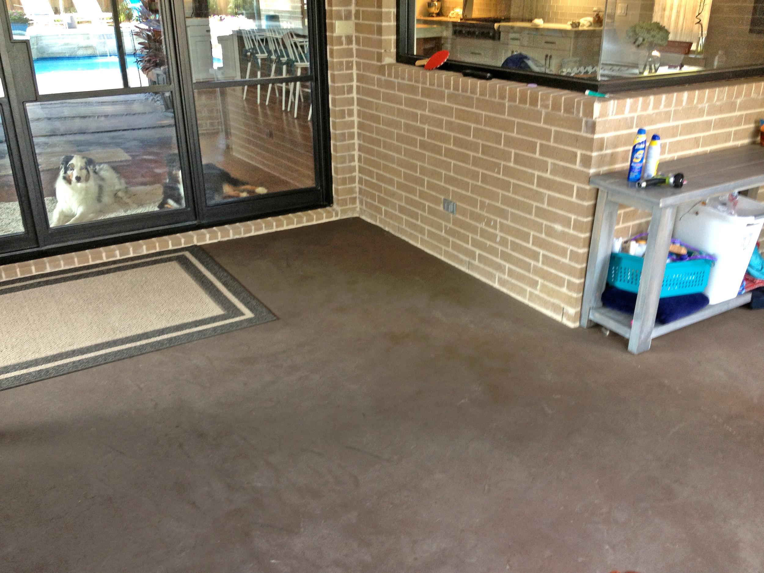 Concrete Studio 0875.jpg