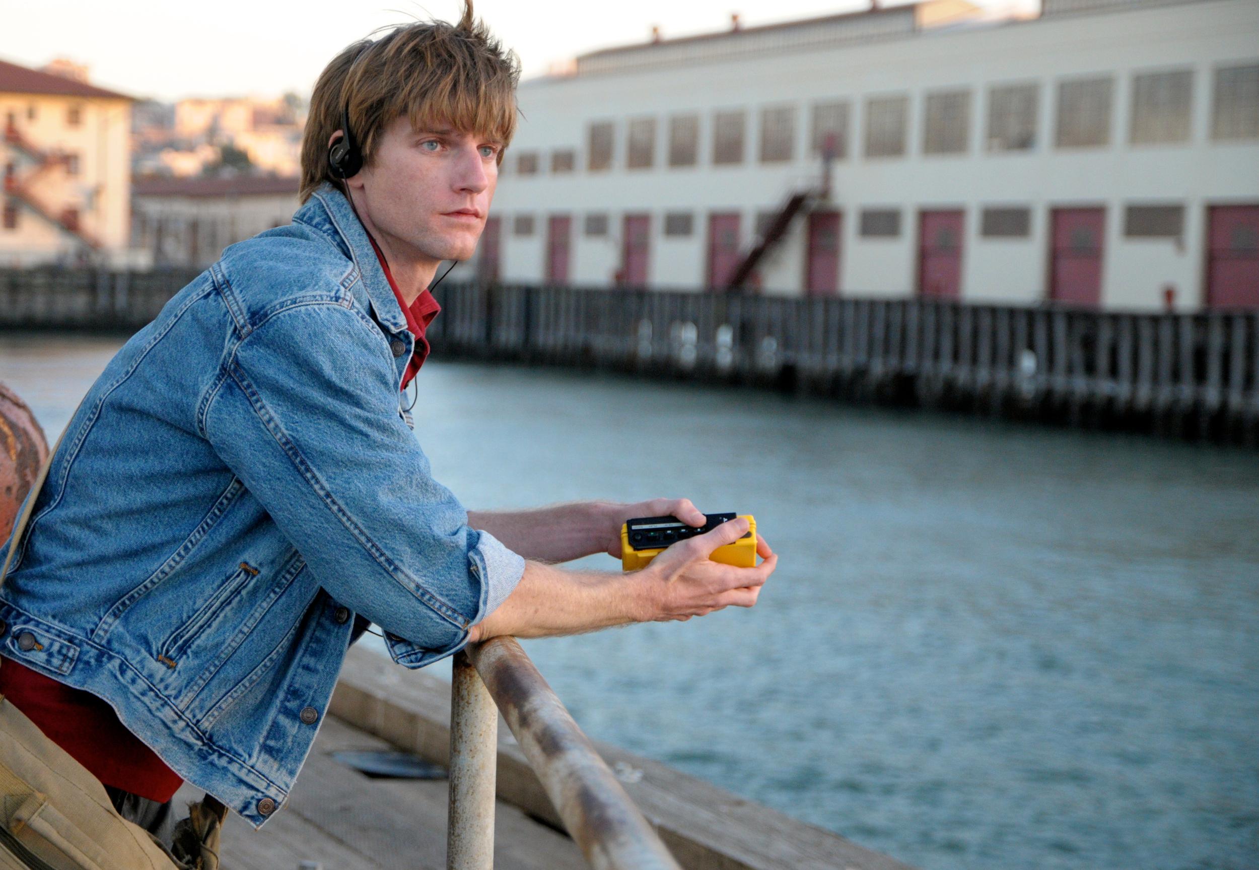 05 TEST On Pier.jpg