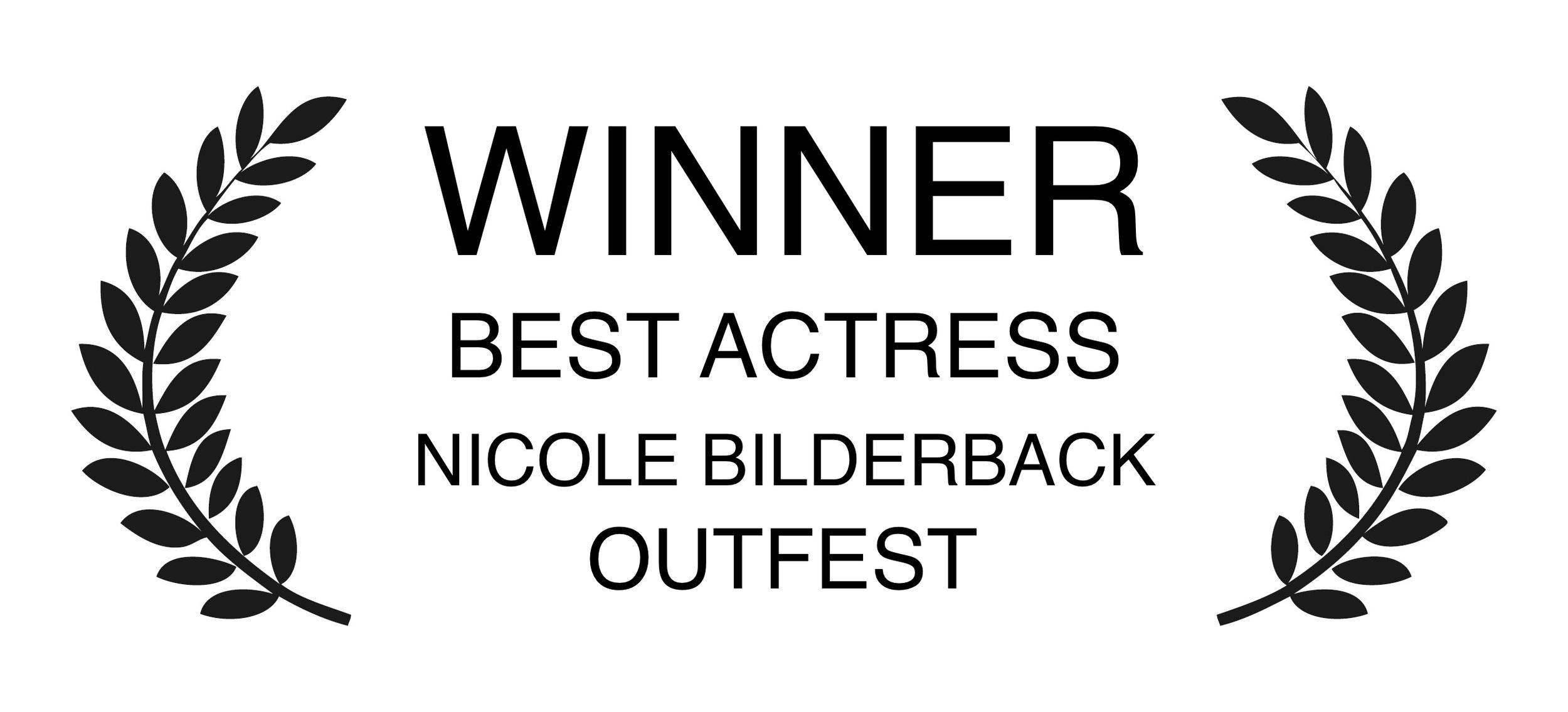 TNT Best Actress Outfest.jpg