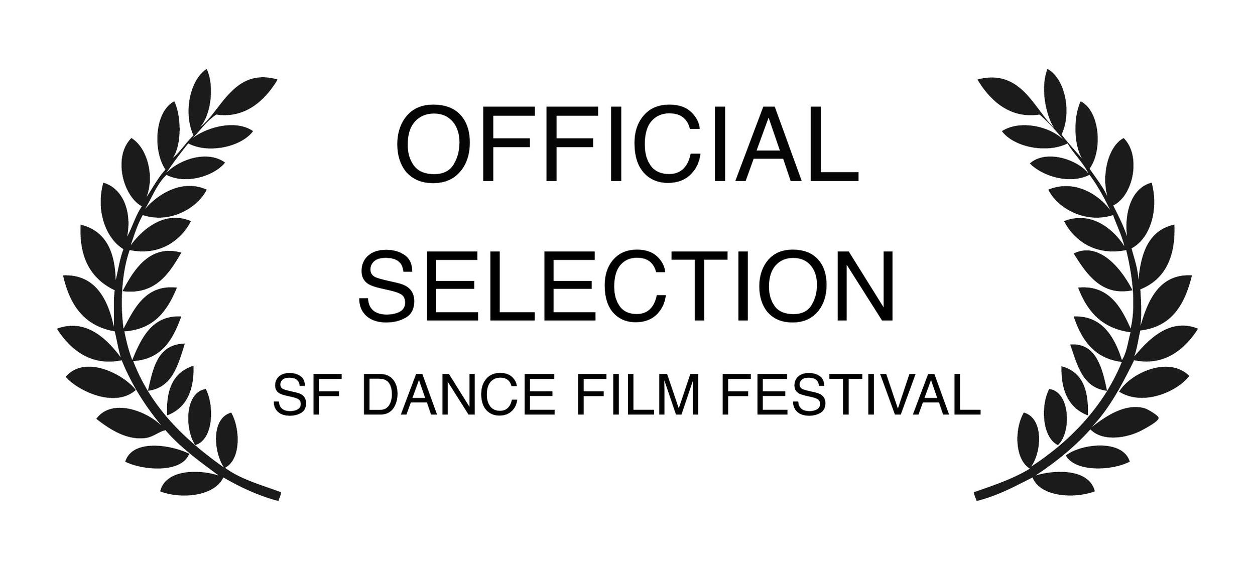 FTB SF Dance Film Festival.jpg
