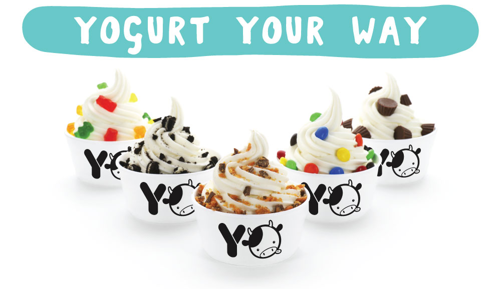 Yogurt Your Way.jpg