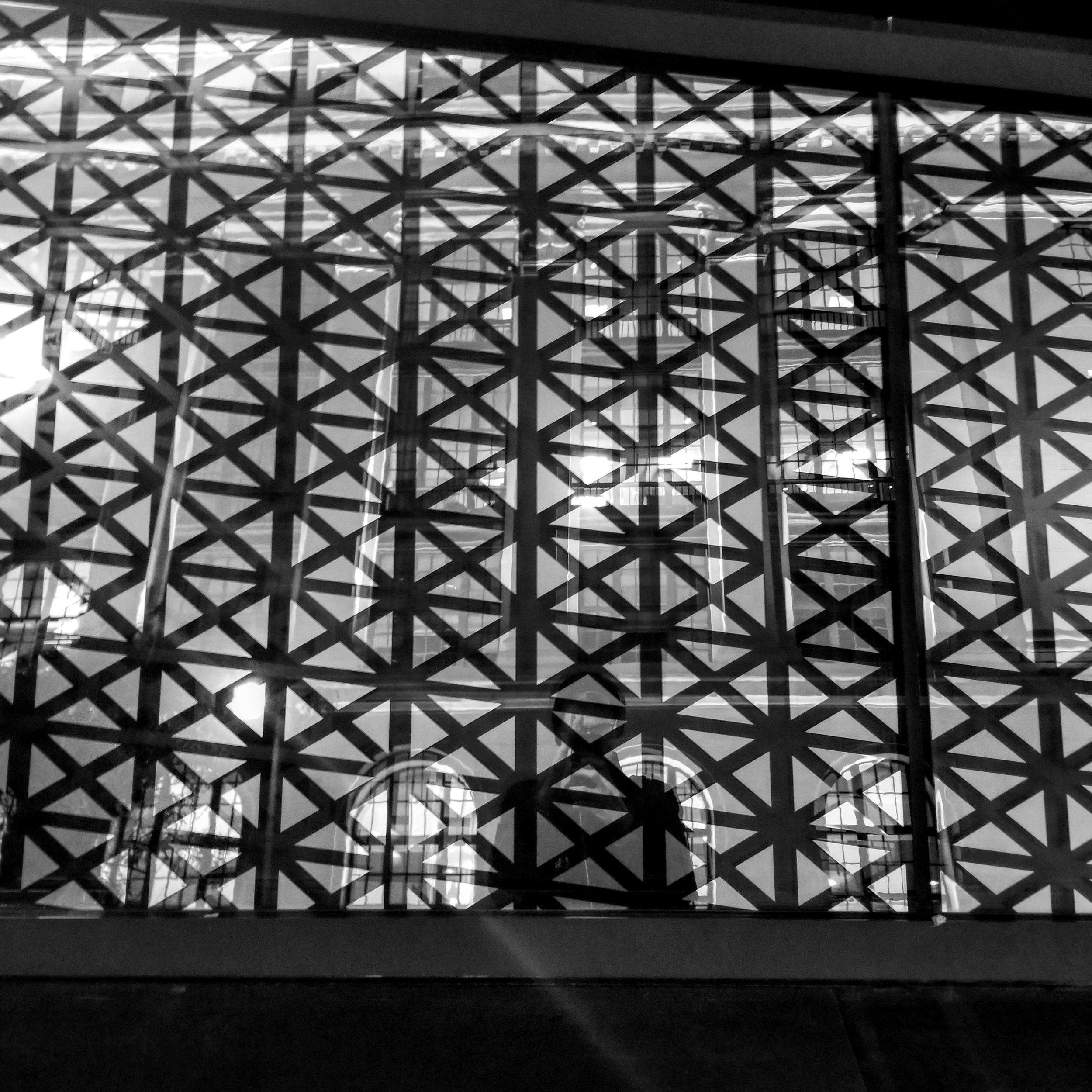 LRT REFLECTION 2017