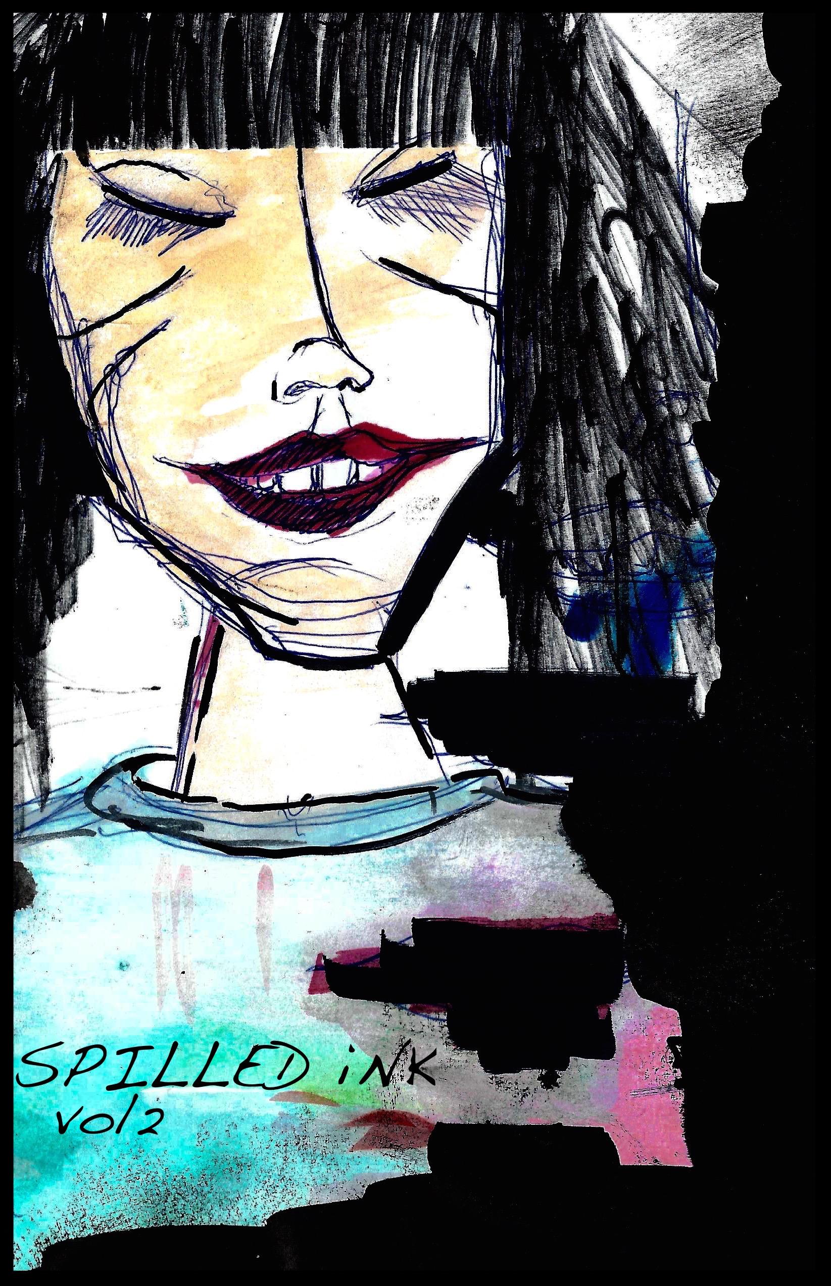 SPILLED_INK_FRONT.jpg