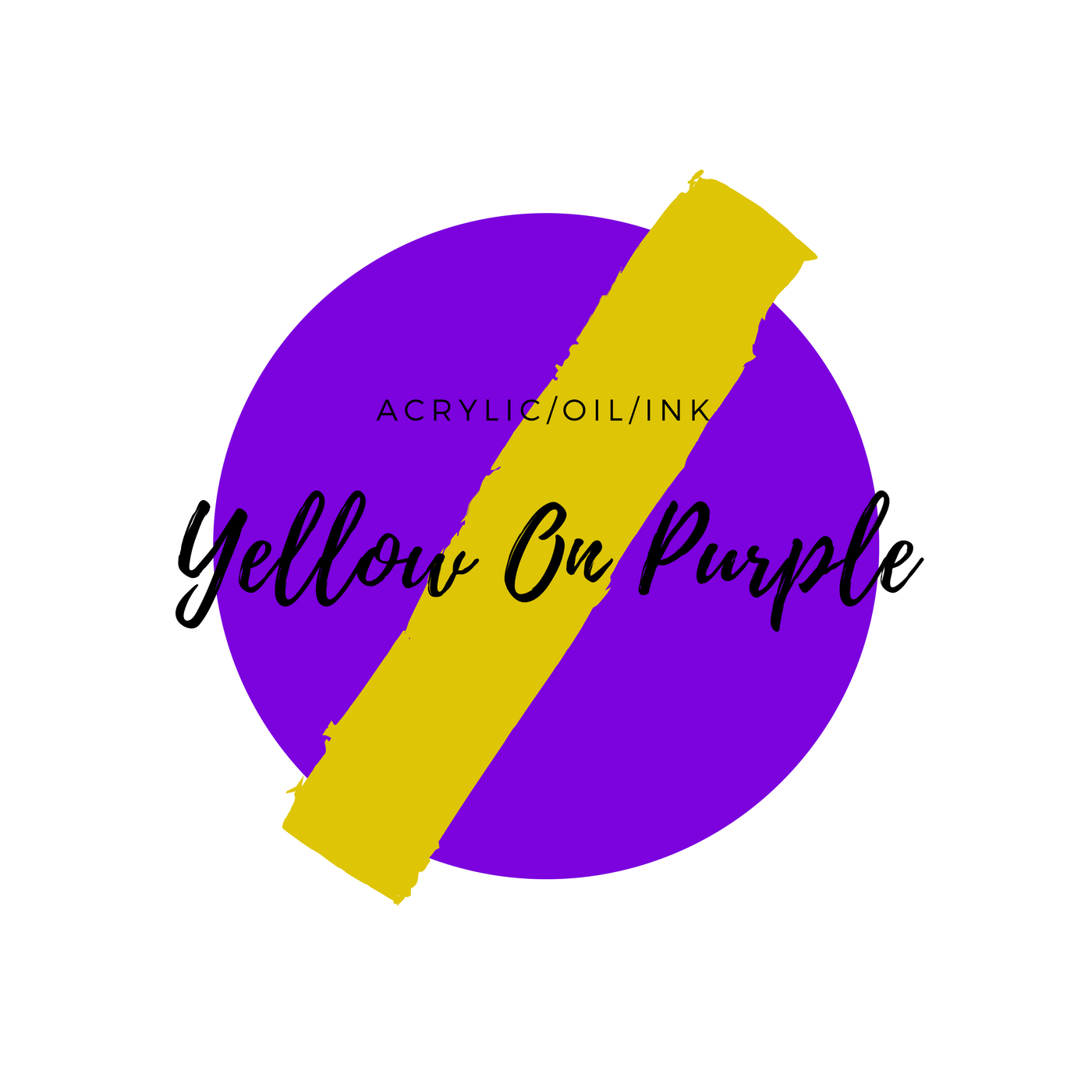 PURPLE &YELLOW.png