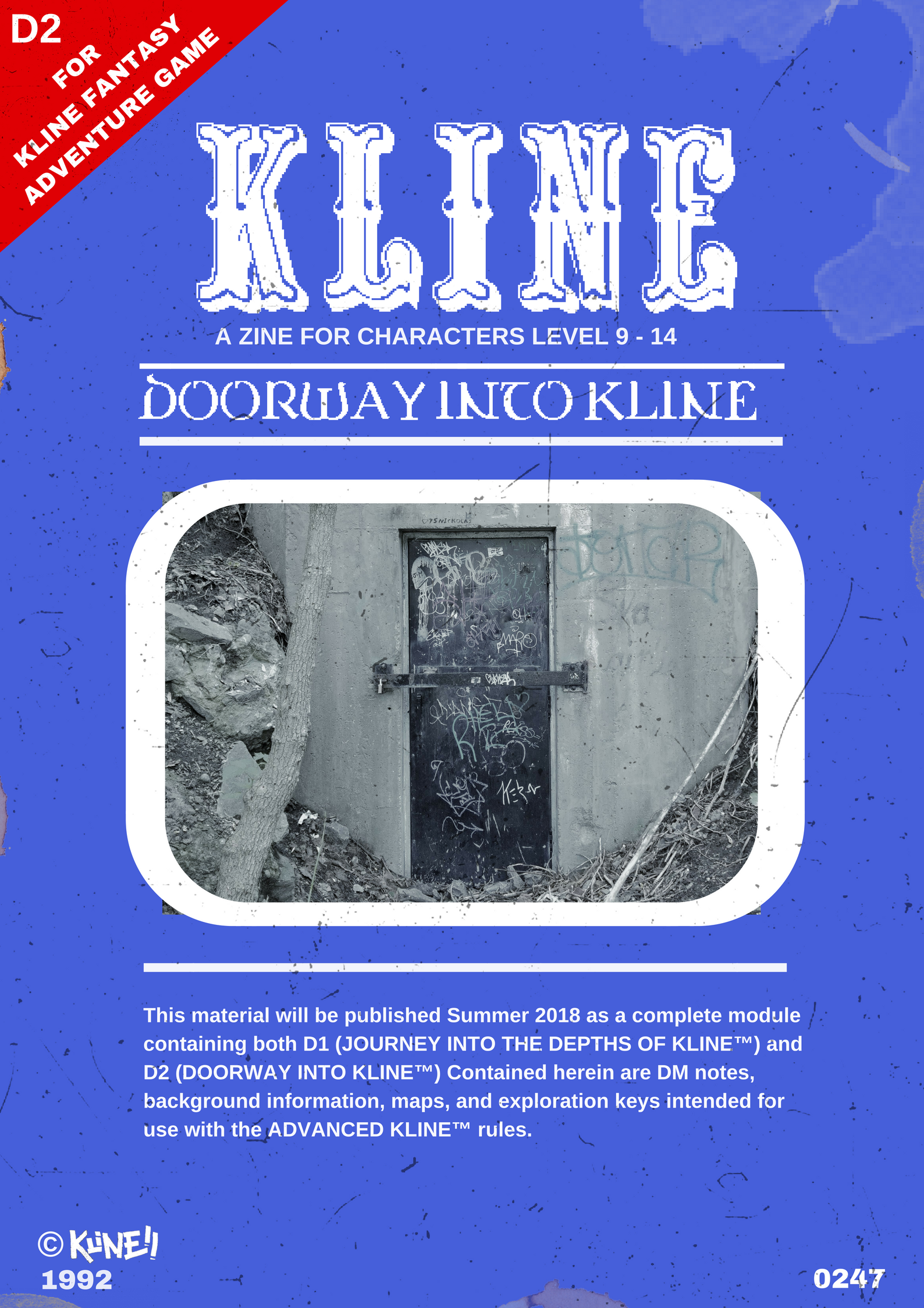 KLINE 80s D2.png
