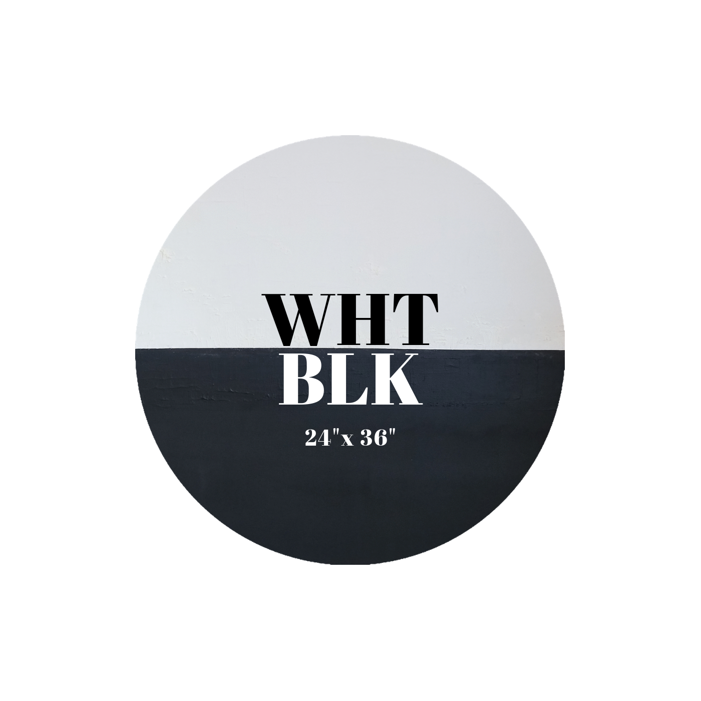 BLK.png