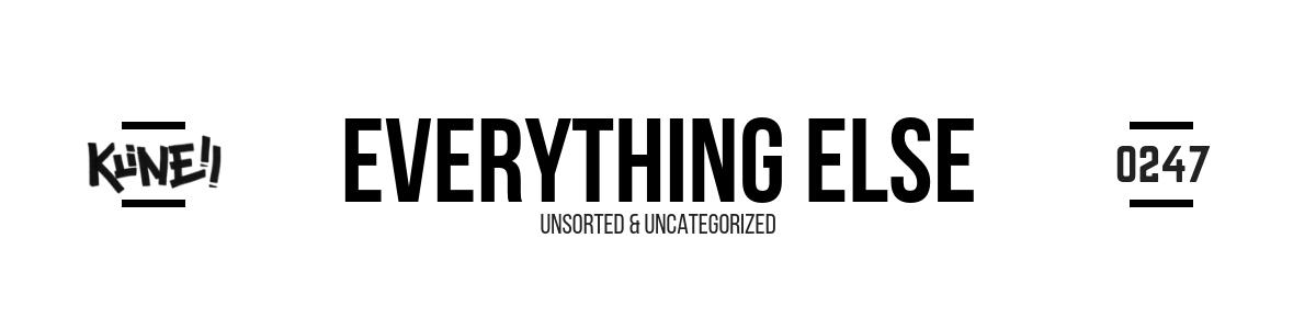 everything else (1).jpg