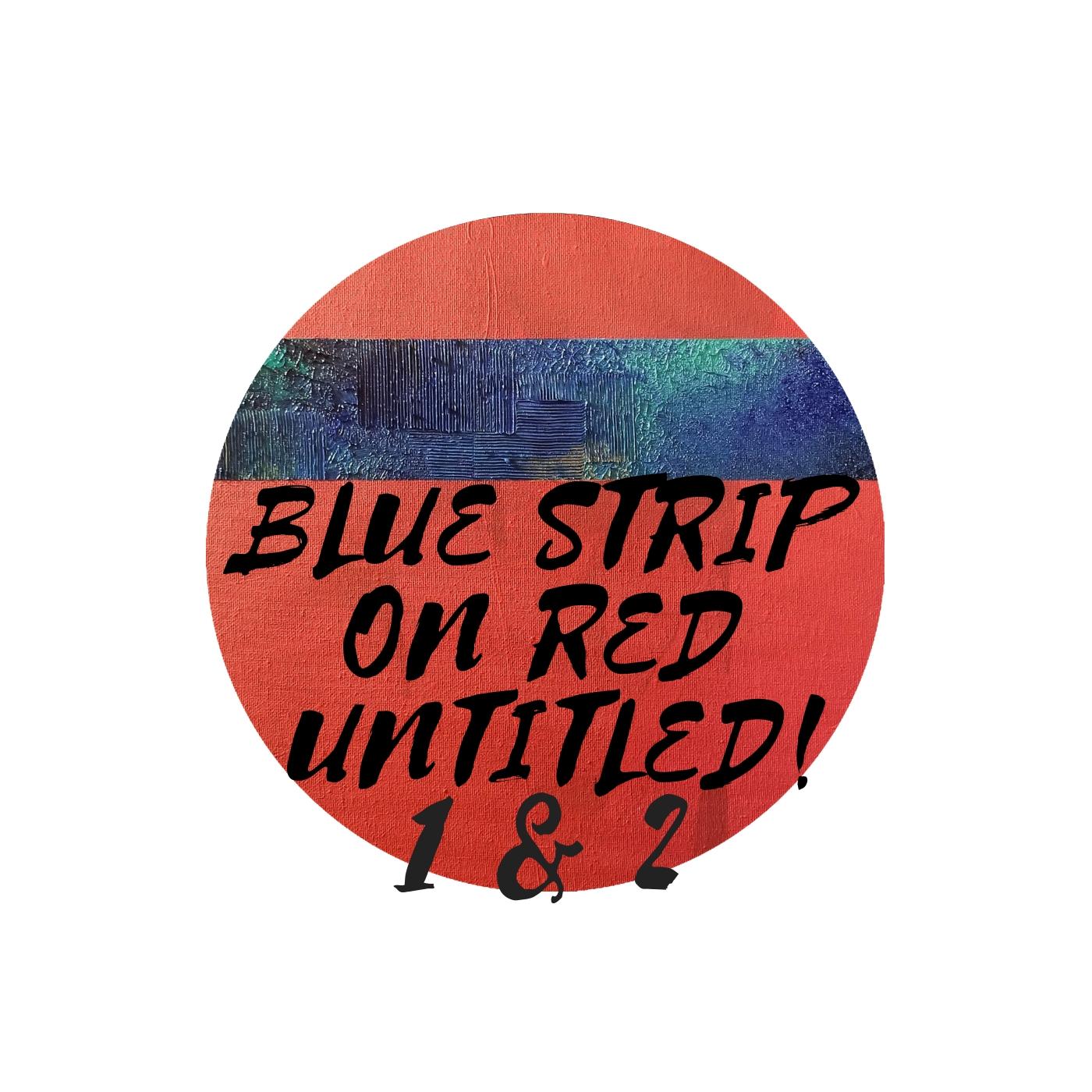 BLUE & RED ON WHITE (1).jpg