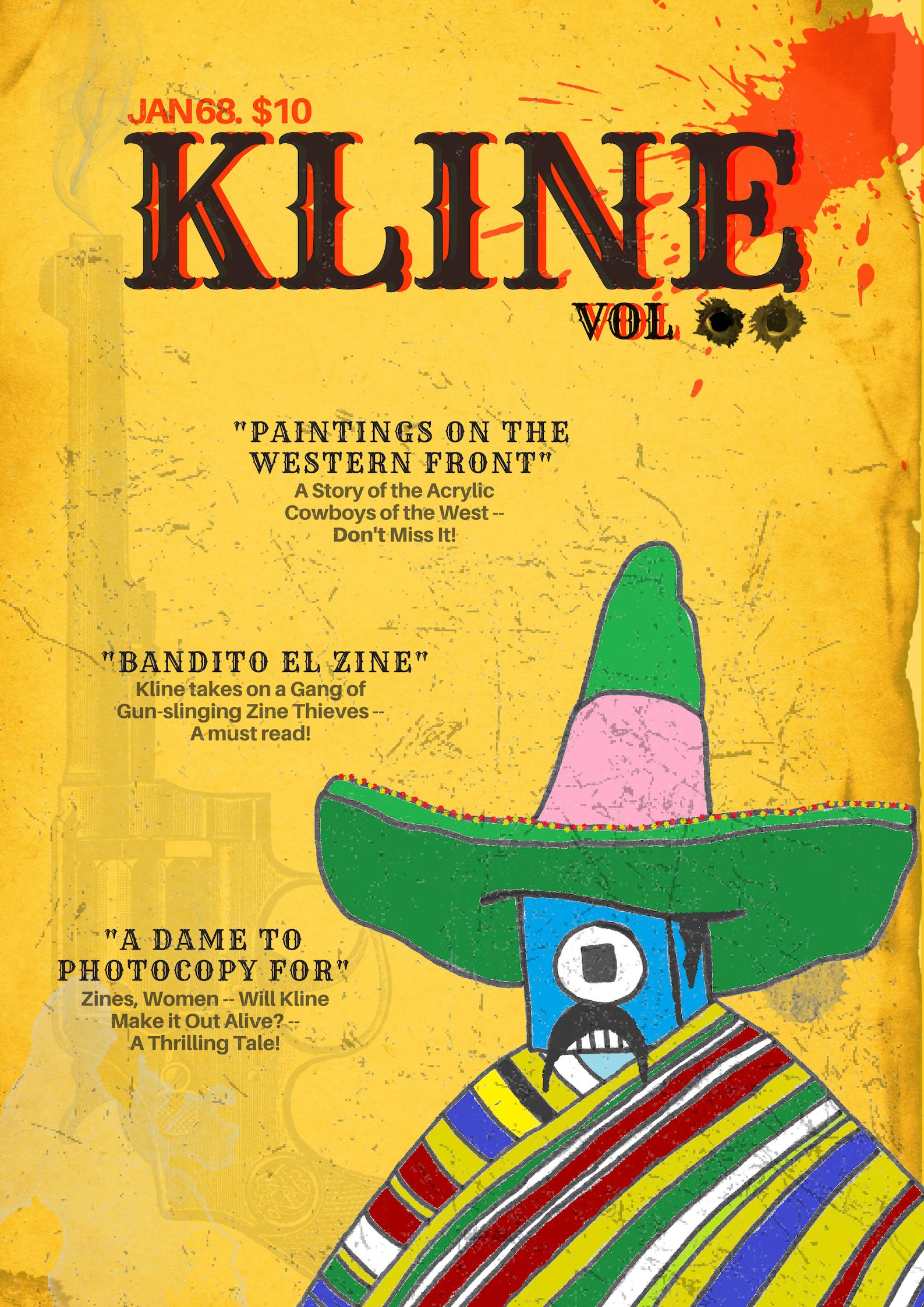 BANDITO EL ZINE (1).png