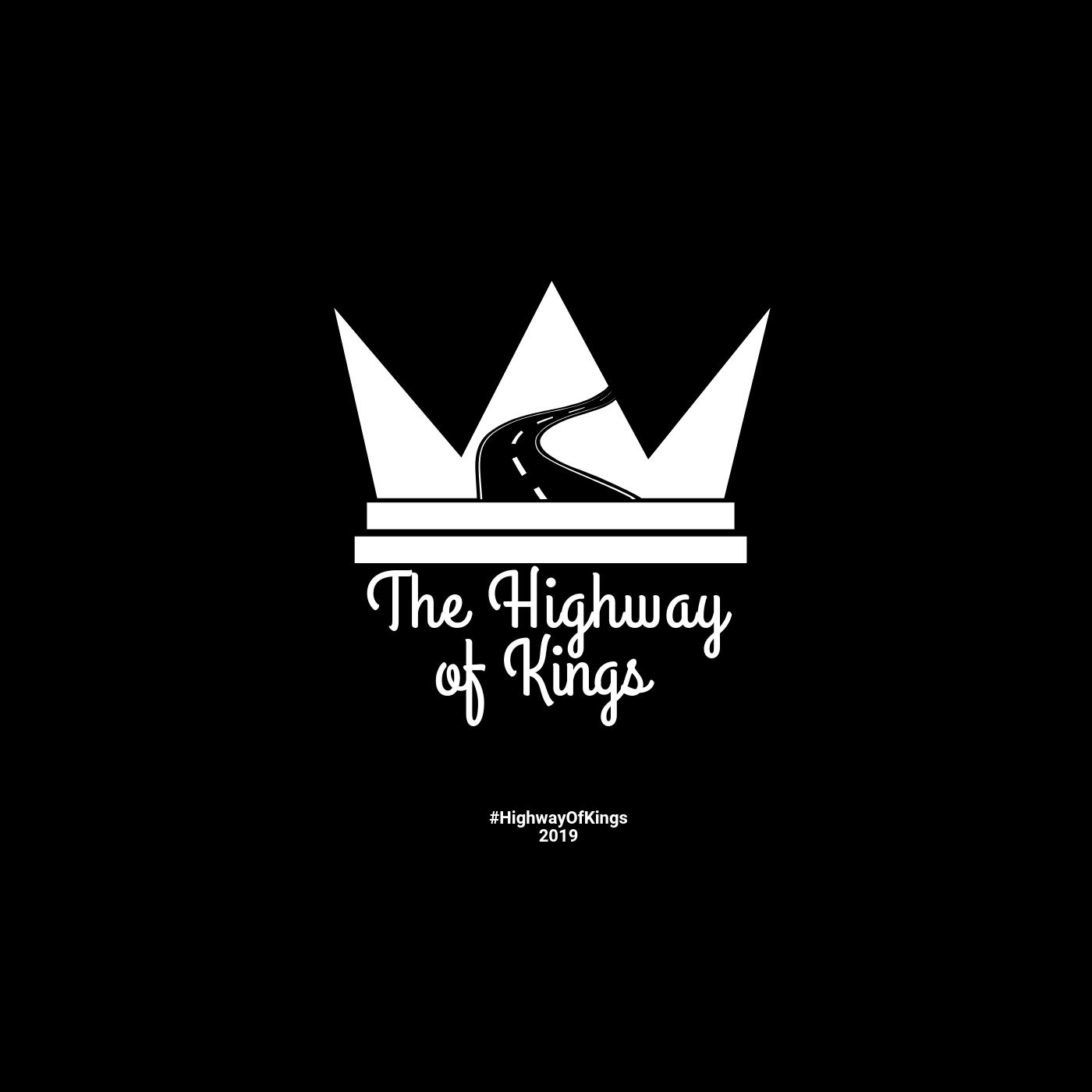 The Highway of Kings BLACK.png