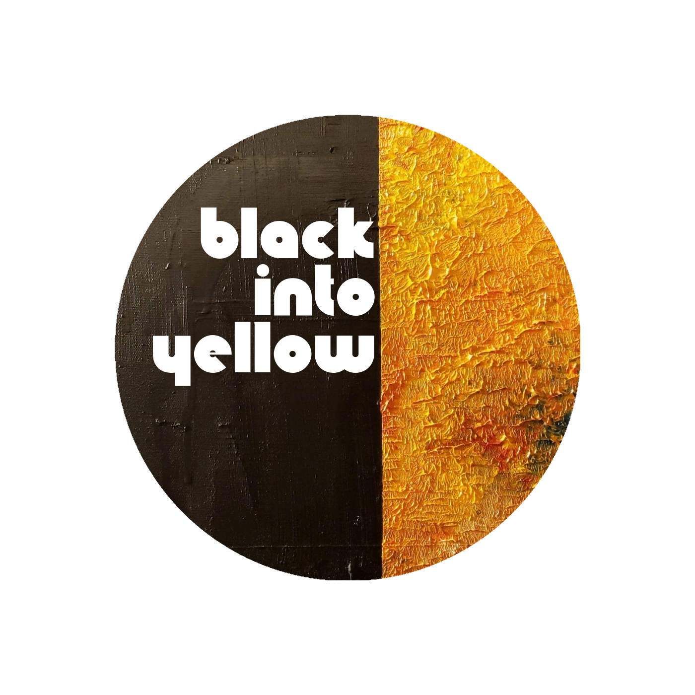 Black Into Yellow.png