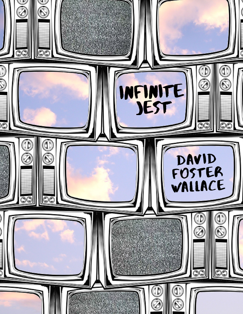InfiniteJestCover.png