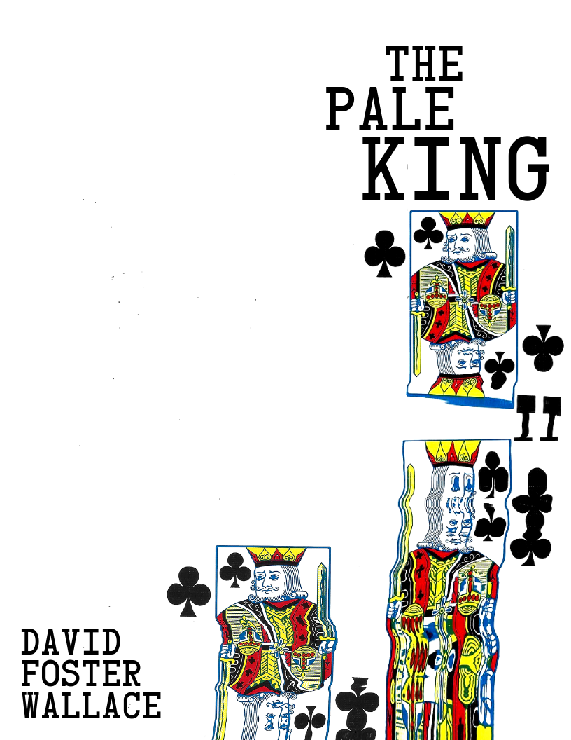 The Pale King (2).png