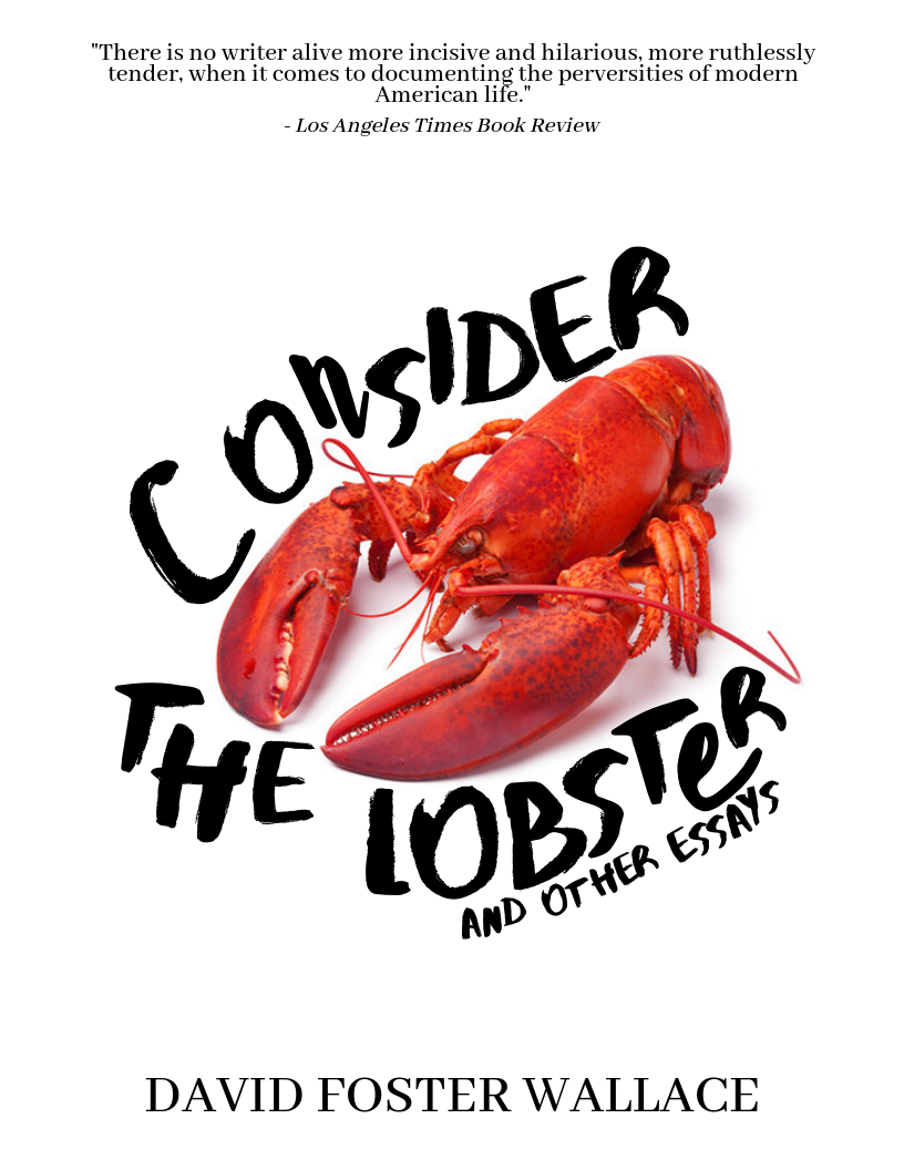 Consider The Lobster (1).png