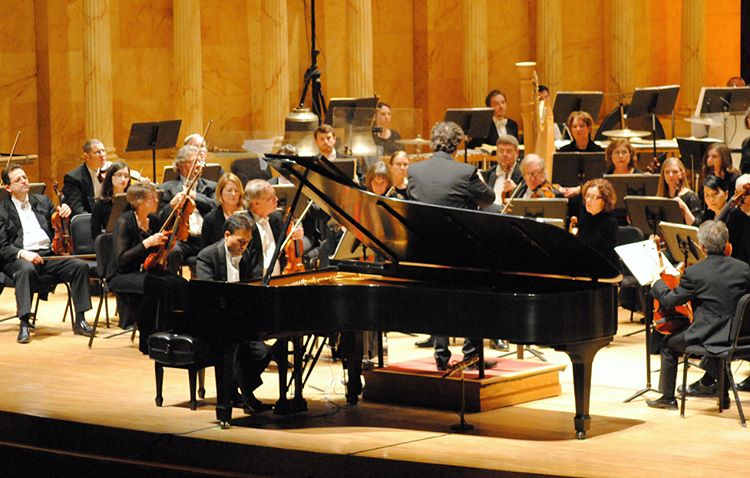 Credit: Toledo Symphony