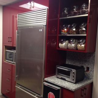 Corporate Kitchen 2.JPG
