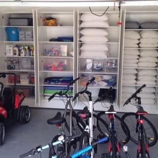 Organizing5.JPG