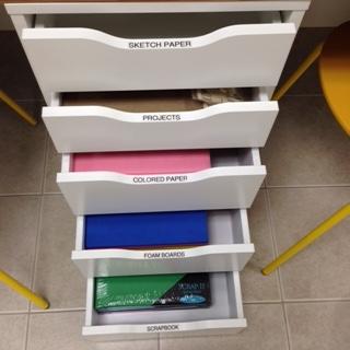 Organizing2.JPG