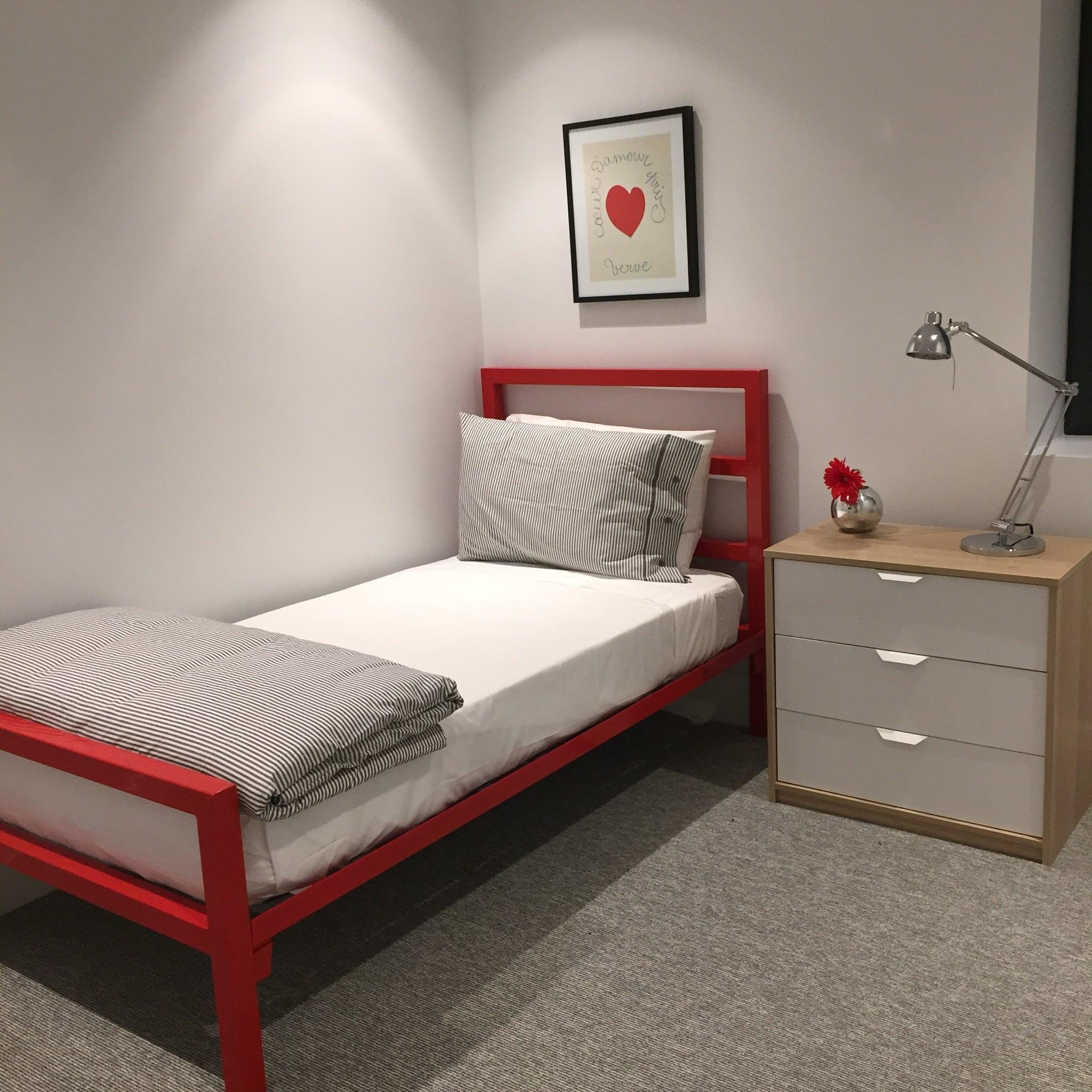 bed wash 1.jpg