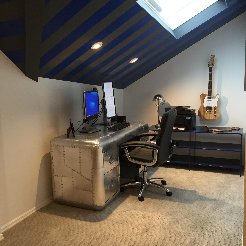 home office 7.jpg
