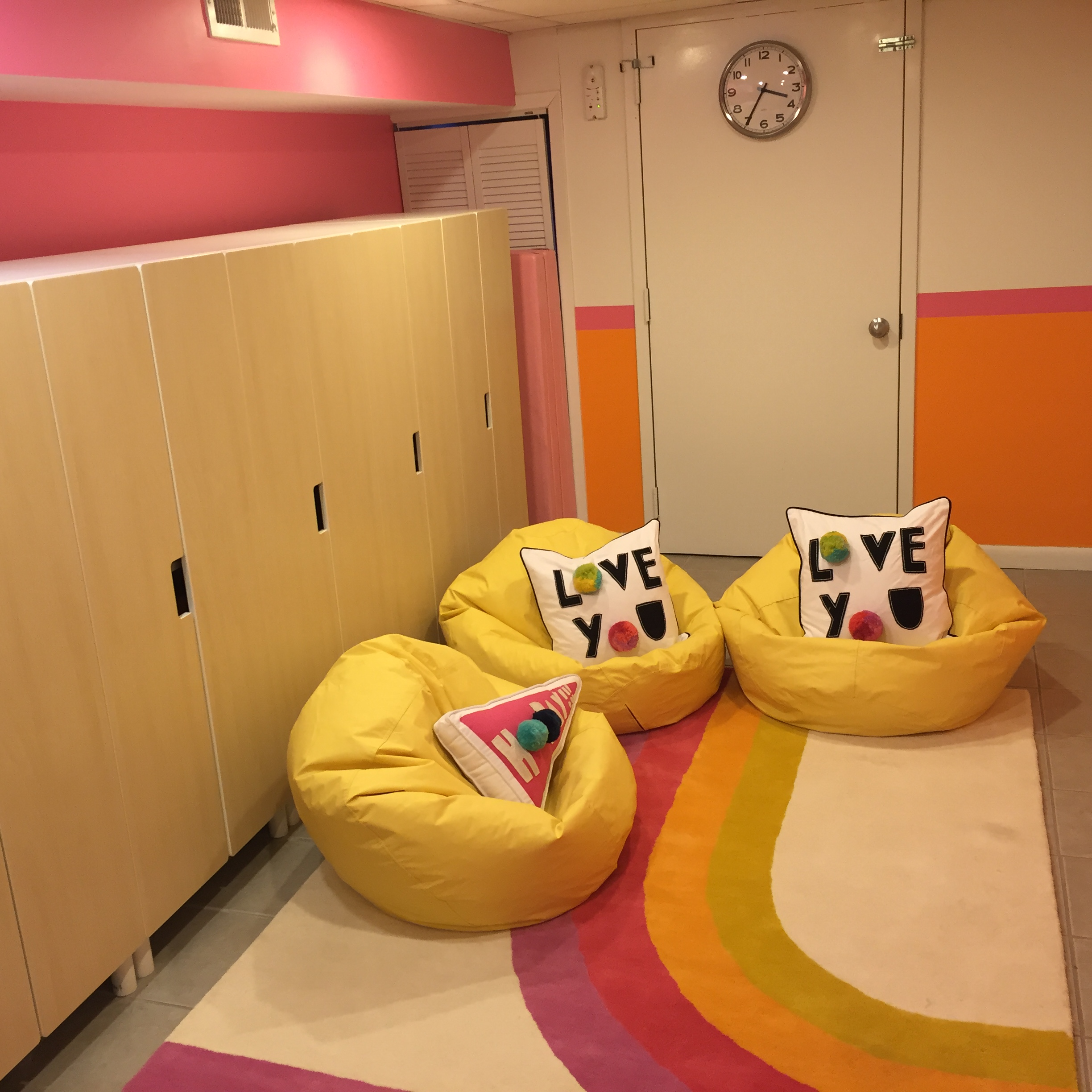 playroom 1.jpg