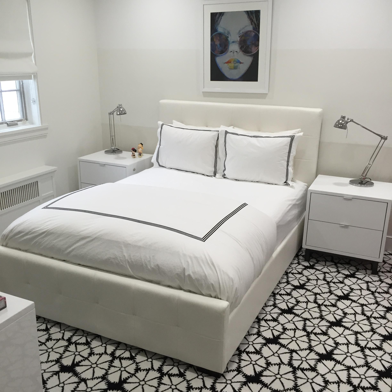bedroom 12.JPG