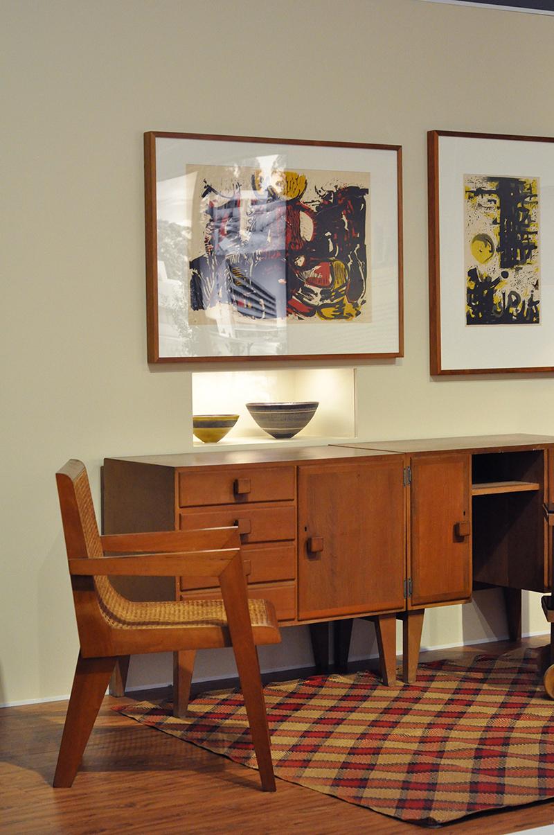 Furniture from Artes Studios