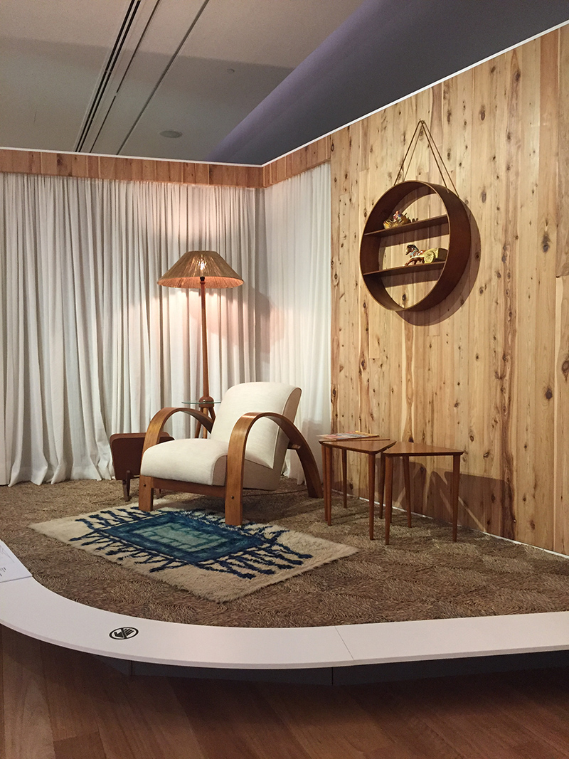 Furniture by Kalmar Interiors