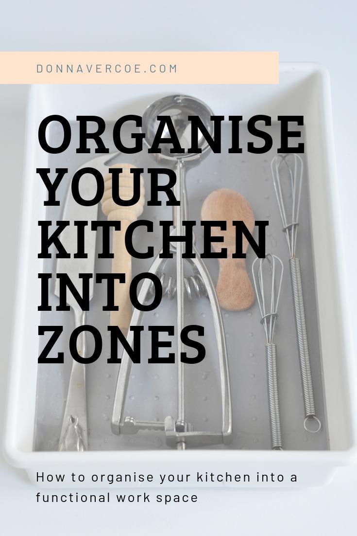kitchen-zones.jpg