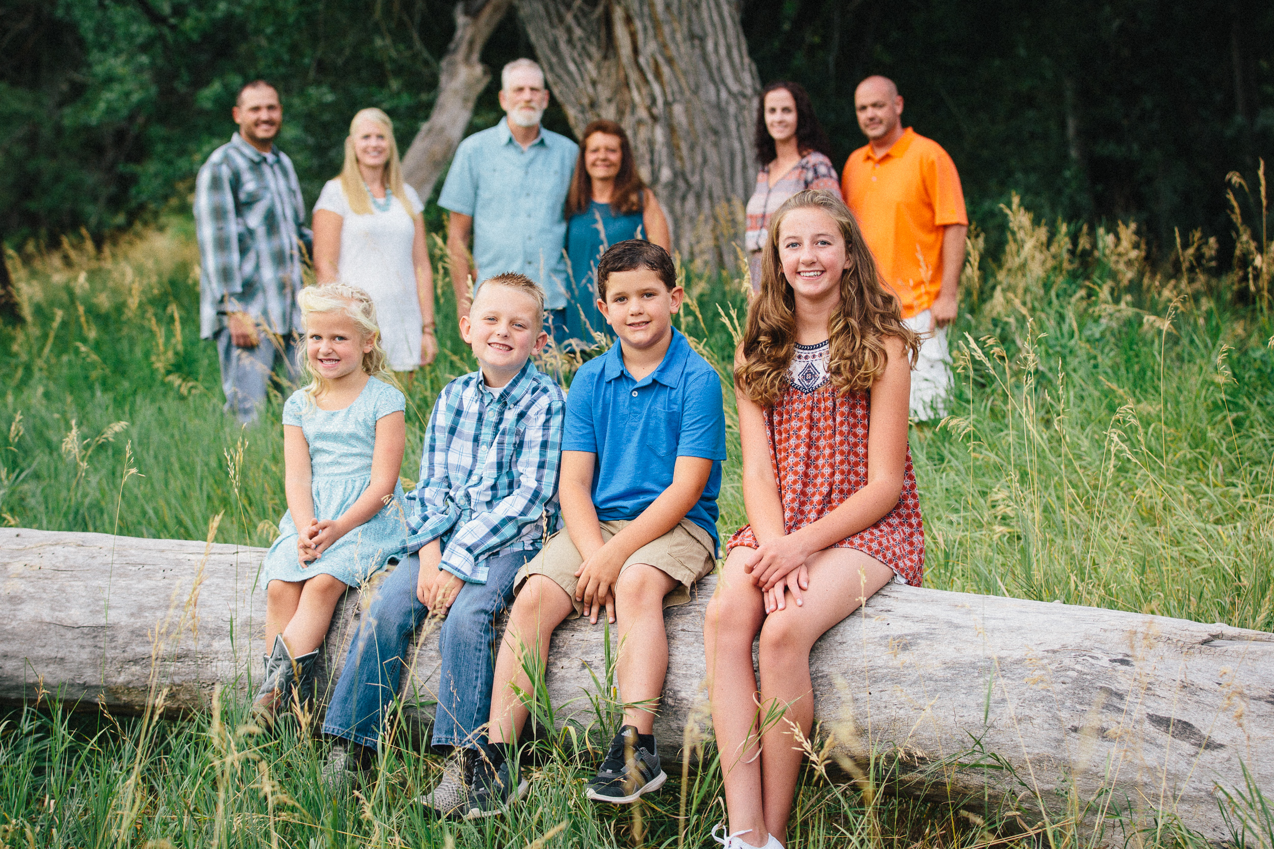 063 - Stricker Family August 2016 - Stylized - Photo by Skigen.Digital - L37A0803.jpg