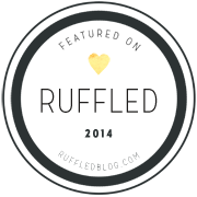 ruffled-featured-2.png